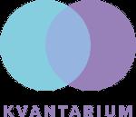 Kvantarium